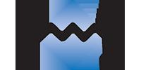 amg-logo-200x100
