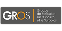 gros-logo-200x100