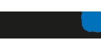 hug-logo-200x100